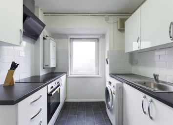 3 bed maisonette for sale in Cornwallis Crescent, Portsmouth PO1