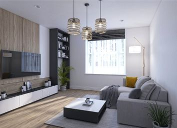 Thumbnail 3 bed terraced house for sale in London Road, Cheltenham, Gloucestershire