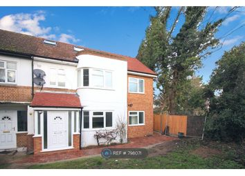 Thumbnail Room to rent in Fir Tree Road, Hounslow