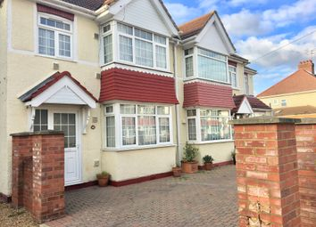 Thumbnail 3 bed semi-detached house to rent in Legrace Avenue, Hounslow