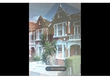Thumbnail 5 bed terraced house to rent in Crescent Lane, London