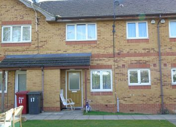 2 bed property to rent in Adrians Walk, Slough SL2
