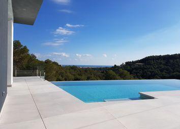 Thumbnail 3 bed villa for sale in Javea, Costa Blanca, Spain