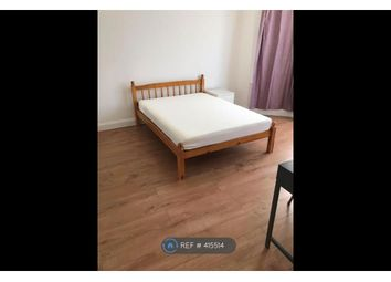 Thumbnail Room to rent in Nottingham Road, London