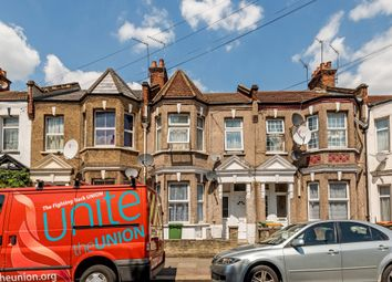 Thumbnail 2 bedroom flat for sale in Johnstone Road, London