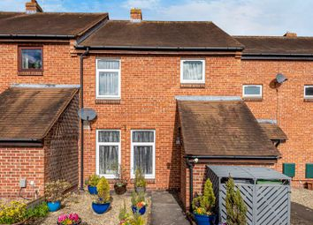 3 bed terraced house for sale in Sayers Orchard, Didcot OX11