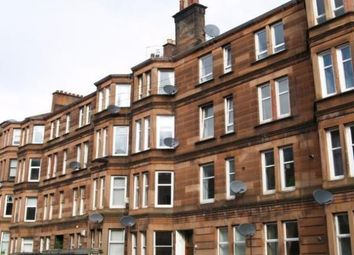 1 bed flat to rent in Strathyre Street, Shawlands, Glasgow G41