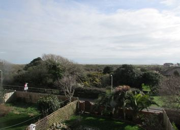 Thumbnail 3 bed town house for sale in Bracklesham Road, Hayling Island