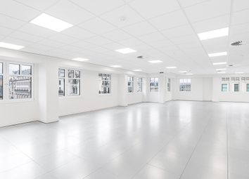 Thumbnail Office to let in Queen Street, London