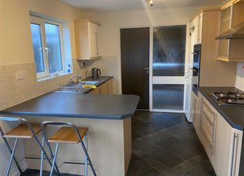Thumbnail 4 bed detached house to rent in Kemps Green Road, Balsall Common, Coventry