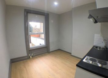 Thumbnail Studio to rent in Iverson Road, London