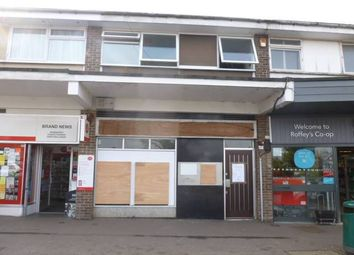 Thumbnail Retail premises to let in Fitzalan Road, Horsham
