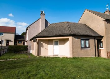 Thumbnail 1 bed flat for sale in Sheddocksley Drive, Aberdeen