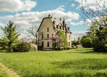 Thumbnail 11 bed country house for sale in Fouqueure, Charente, France