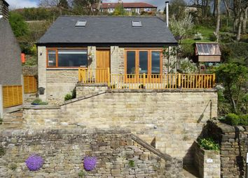 Thumbnail 3 bed property for sale in Hackney Road, Hackney, Matlock, Derbyshire