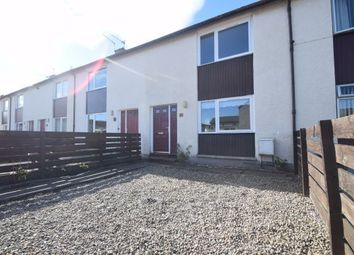 Thumbnail 3 bed terraced house to rent in Benula Road, Inverness