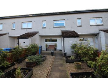 Thumbnail 3 bedroom terraced house for sale in Rowan Drive, Blackburn, Bathgate