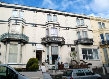 Thumbnail 10 bed property for sale in Upper Church Road, Weston-Super-Mare