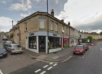 Thumbnail Retail premises to let in 5, Cork Place, Bath