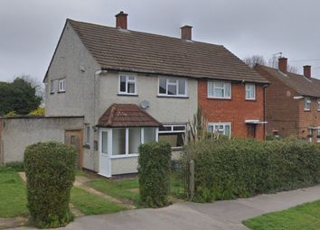 Thumbnail 3 bed terraced house to rent in Dunley Drive, New Addington, Croydon