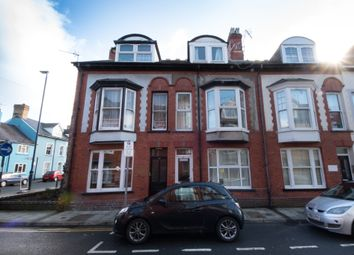 6 bed terraced house to rent in Cambrian Street, Aberystwyth SY23