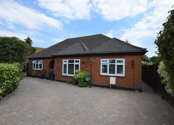 4 bed detached bungalow for sale in Laburnum Drive, Old Corringham, Essex SS17