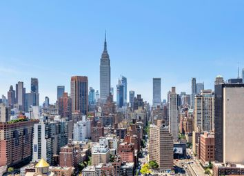 Thumbnail 2 bed apartment for sale in 630 1st Avenue #5M, New York, Ny 10016, Usa
