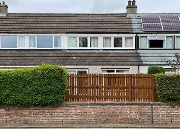 Thumbnail 2 bed terraced house for sale in Doonside, Cumbernauld