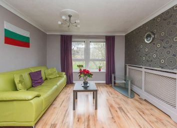 Thumbnail 2 bedroom flat to rent in Guildford Rise, Sheffield