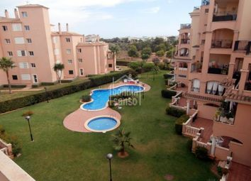Thumbnail 2 bed apartment for sale in Sa Coma, Sant Llorenc Des Cardassar, Illes Balears, Spain