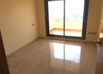 Thumbnail 1 bed apartment for sale in Spain, Valencia, Alicante, Benidorm