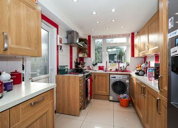 3 bed semi-detached house to rent in Eltham Palace Road, London SE9