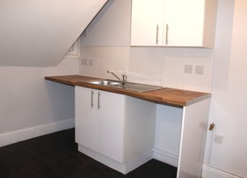 Thumbnail 1 bed flat to rent in Gorseinon Shopping Park, High Street, Gorseinon, Swansea