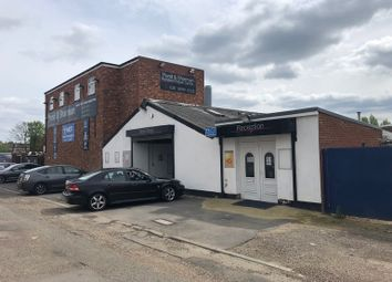 Thumbnail Office for sale in Browells Lane, Feltham