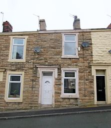 2 bed terraced house for sale in Dowry Street, Accrington BB5