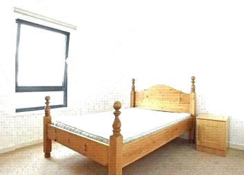 Thumbnail 1 bedroom flat to rent in Tyssen Street, Dalston