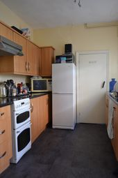 Thumbnail 3 bedroom property to rent in Harefield Road, Coventry
