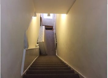 Thumbnail 4 bedroom shared accommodation to rent in Parade Terrace, West Hendon Broadway, London