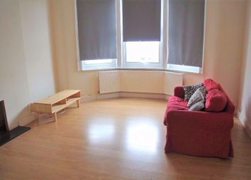 Thumbnail 2 bed flat to rent in Clarence Road, Wood Green