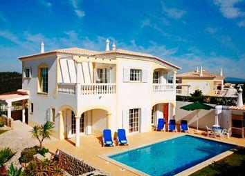 Thumbnail 4 bed villa for sale in V-PDF-104 - 4 Bedroom Villa, Vila Do Bispo, Portugal