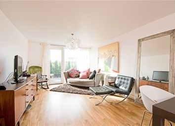 Thumbnail 3 bed flat to rent in Adelaide Wharf, 120 Queensbridge Road, London