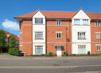 Thumbnail 2 bedroom flat for sale in Westwood Drive, Canterbury