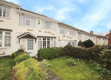 Thumbnail 3 bed terraced house for sale in Brendon Court, Bramcote, Nottingham