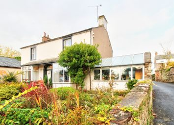 Thumbnail 4 bed detached house for sale in Bongate, Appleby-In-Westmorland