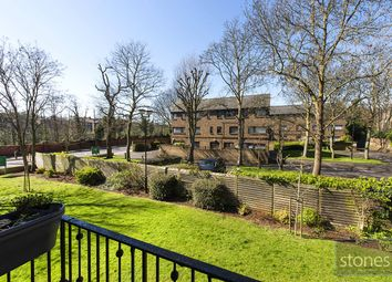 Thumbnail 3 bedroom flat for sale in Constable House, Adelaide Road, London