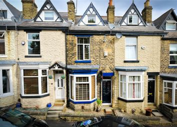 Thumbnail 3 bed terraced house to rent in Willis Road, Hillsborough, South Yorkshire