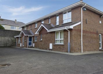 Glenmanus Road, Portrush, County Londonderry BT56