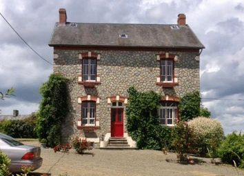 Thumbnail 3 bed property for sale in 61700 Domfront, France