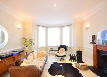 Thumbnail 4 bed property to rent in Dorset Road, Alexandra Park