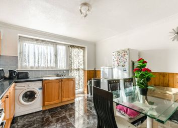 4 bed property for sale in Culmore Road, Peckham, London SE15